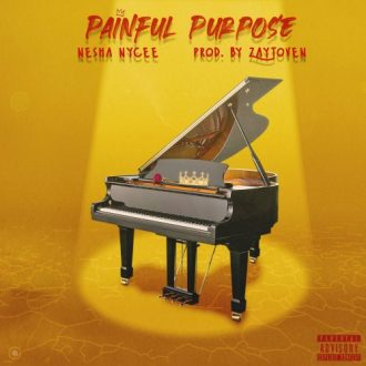 painful-purpose6