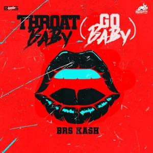 Throat_Baby